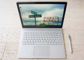 surface_book_surface_pro_4_trendy_techie_1
