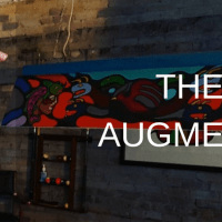 The 3 Pillars of Augmented Reality