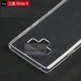 Trendy Techz Samsung Galaxy Note9 TPU (2)