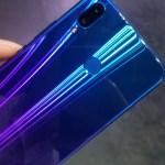 Trendy Techz Huawei Nova 3i Hands on