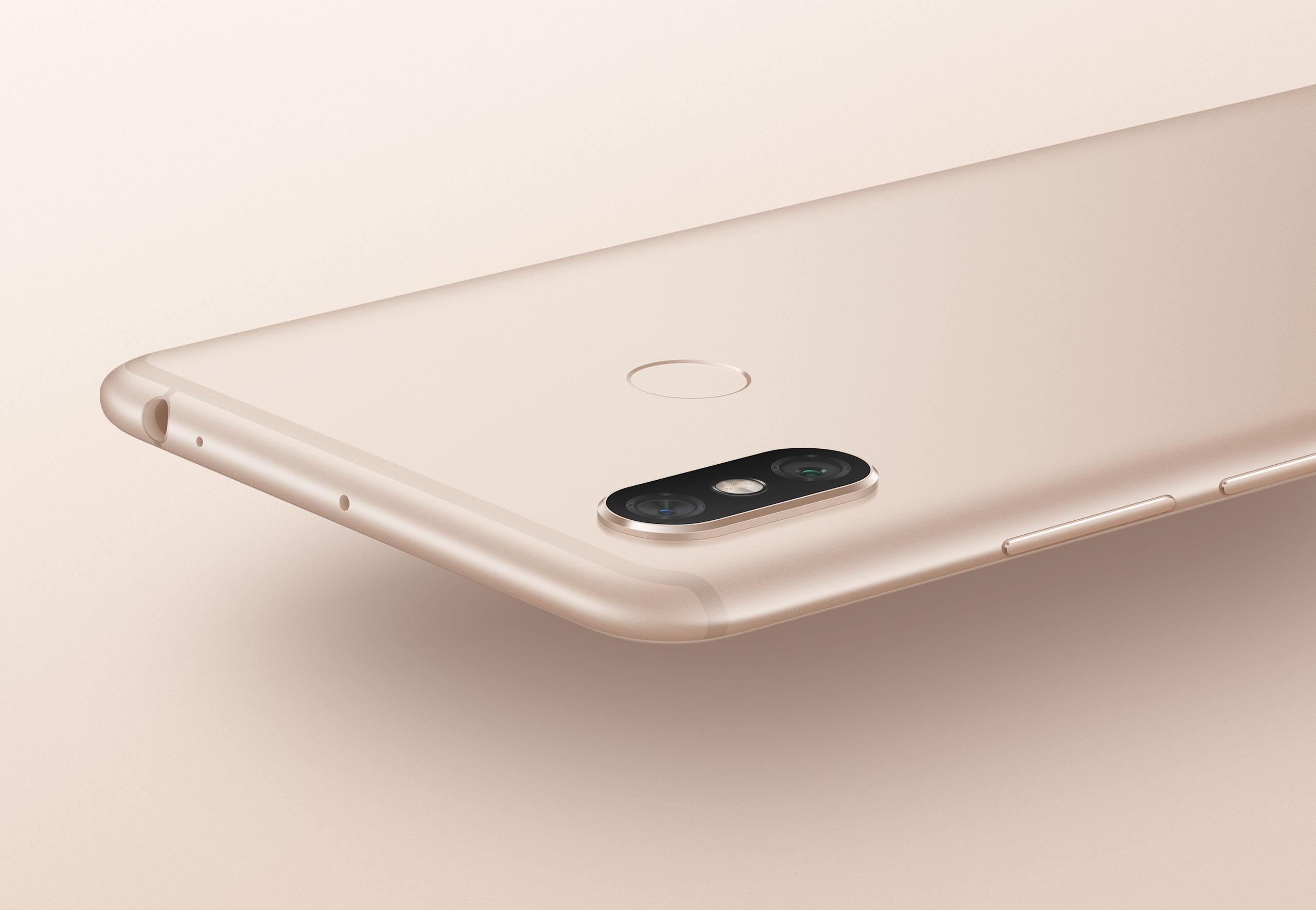 Trendy Techz Xiaomi Mi Max 3 Cover Image
