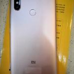 Trendy Techz Xiaomi Mi Max 3 Unboxing