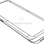 Trendy Techz Xiaomi Mi Mix 3 Design 1 individual images 2 (1)