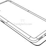Trendy Techz Xiaomi Mi Mix 3 Design 2 individual images 1
