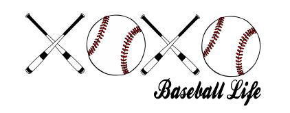 SoftballBaseball Page 2