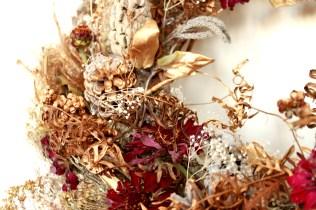 Decoración Navidad navideña barata original manualidad trendytwo trendy two blog ideas 4