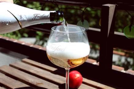freixenet-ice-cava-dulce-cocktail-receta-hielo-blog-moda-influencers-gemelas-carmen-marta-1