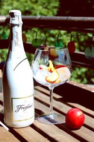 freixenet-ice-cava-dulce-cocktail-receta-hielo-blog-moda-influencers-gemelas-carmen-marta-2