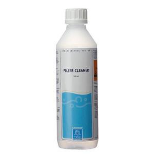 Filter Cleaner 500 ml