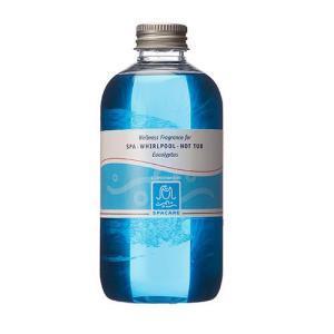 Vannduft eukalyptus 250 ml