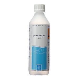 pH Up 500 ml