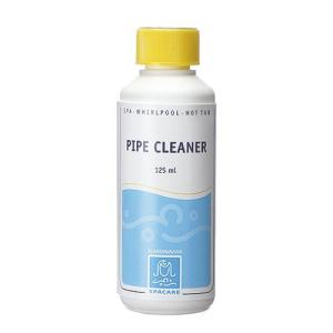Pipe Cleaner 125 ml