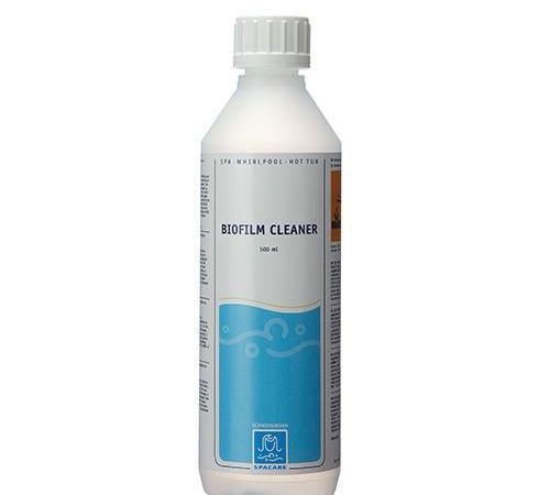 Biofilm Cleaner 500 ml