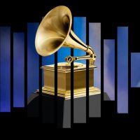 2021 GRAMMYs: Full Nomination List