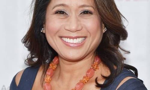 Nina Pineda's Photo