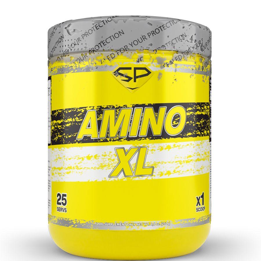 Amino-XL-6077e962ba000