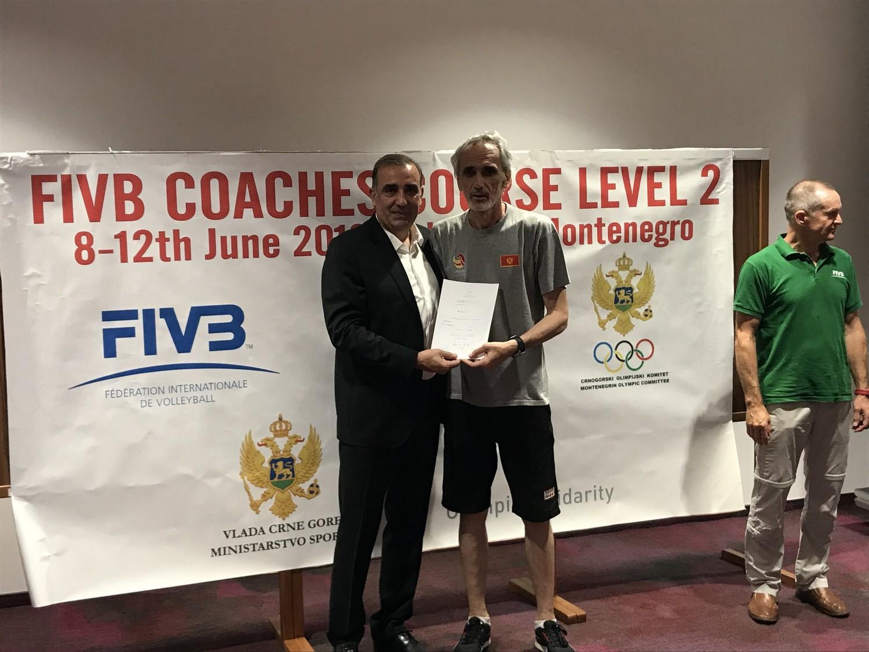 fivb-coaches-course-level-2-trenerski-seminar-podgorica-crna-gora-montenegro-odbojka-volleyball-0017