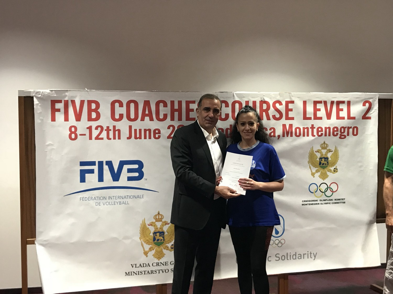 fivb-coaches-course-level-2-trenerski-seminar-podgorica-crna-gora-montenegro-odbojka-volleyball-008