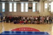 Preko 60 trenera učestvovalo na licencnom seminaru