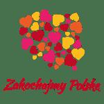 Szukam miłości - Zakochajmy Polskę