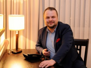 Bezpłatne konsultacje Adam Jakubiak