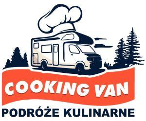 Cooking Van - Podroze Kulinarne