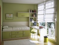 Room Trend Design and Decorating Ideas for Teen Room ...