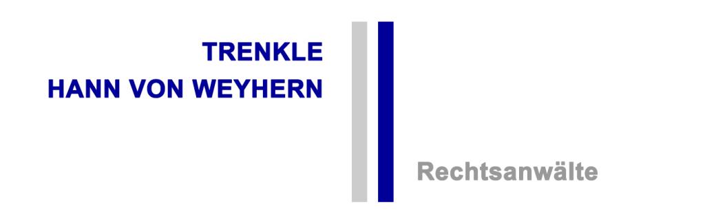 logo-trenkle-hann-von-weyhern-compl-sm