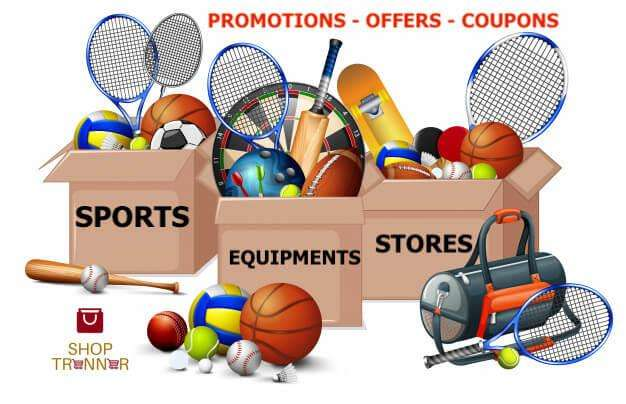 store-soccer-ACADEMY-sport-equipments-SPORTS-OUTDOORS-basketball