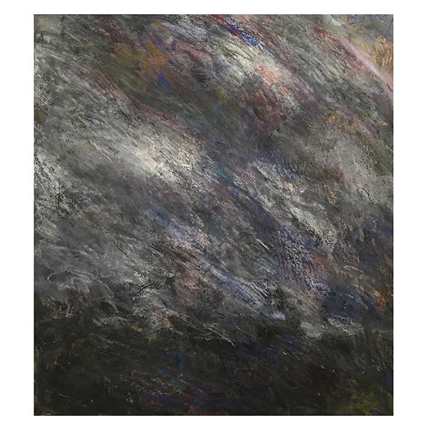 Arthur Berry Paintings Rural Landscape Trent Art