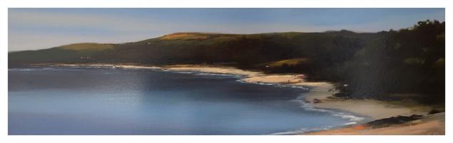 Dartmouth, Michael Ashcroft