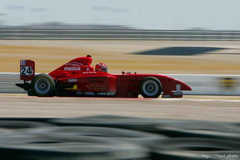 American Le Mans Grand Prix