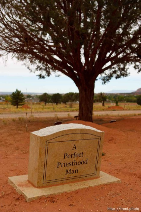 "fred jessop grave ""perfect priesthood man"""