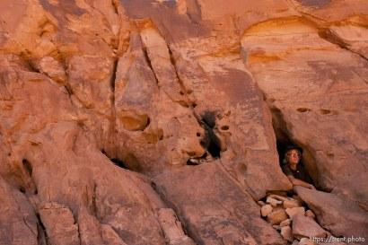 caveman026