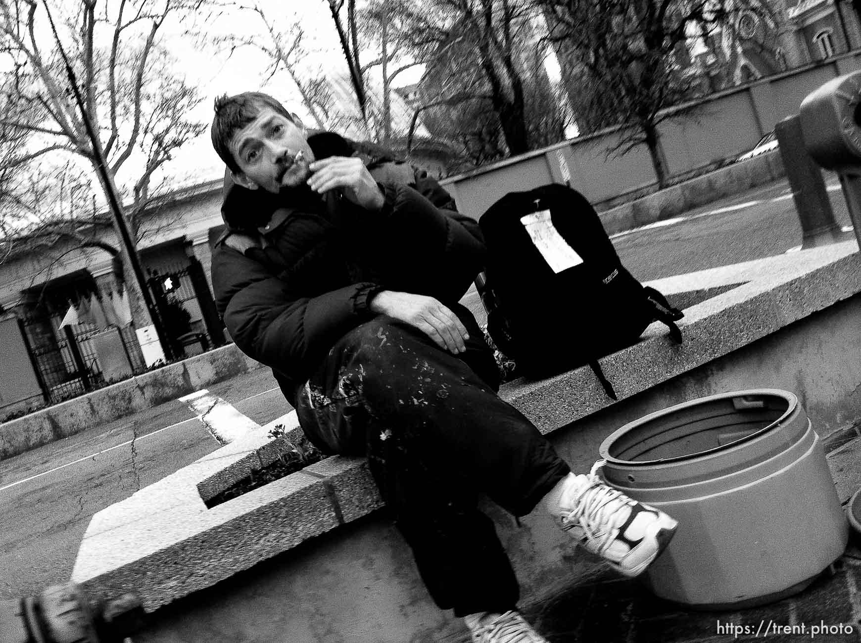 photo by Lokii, http://thetrickstergod.com
