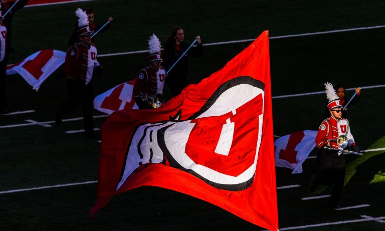 Assignment: University of Utah Football