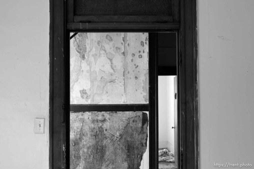 Stratford Hotel; 2.10.2006