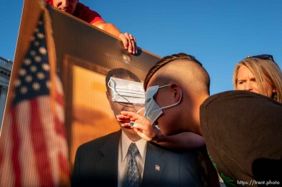 """(Trent Nelson 