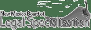 NM Board-Certified Employment & Labor Law Specialist