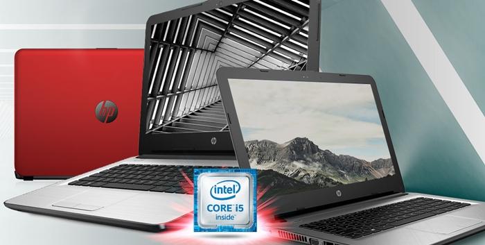 HP Notebook-14-AM015TX
