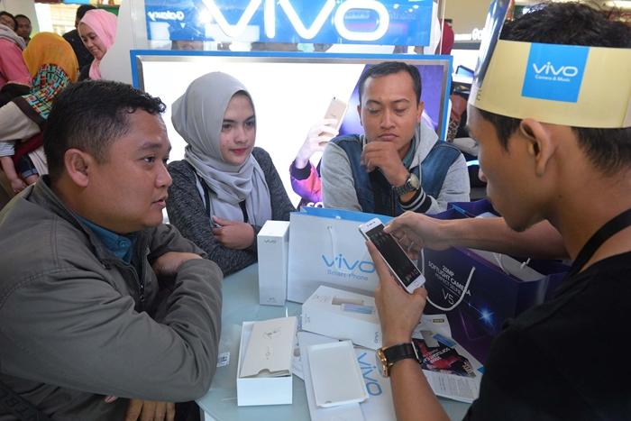 penjualan_vivo-v5_3