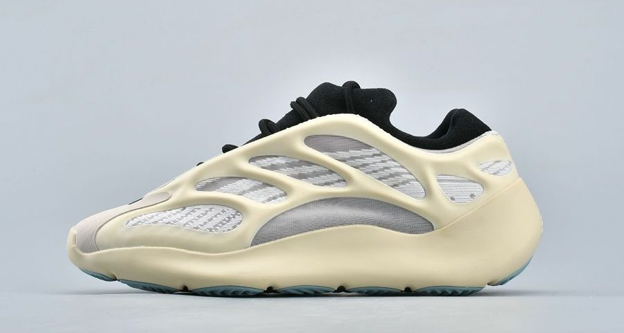 Adidas Kanye West Yeezy Boost 700 V3 Azael
