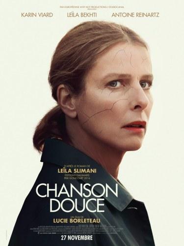 Chanson Douce César 2019 / 2020