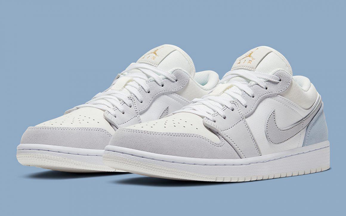 Sneakers : les sorties du week end du 21 février 2020