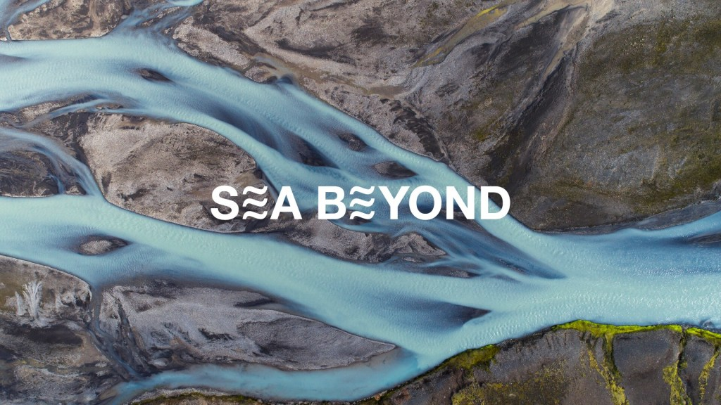 sea beyond prada unesco 2020