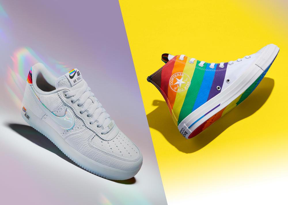 Nike-Be-True-Converse-Pride-2020