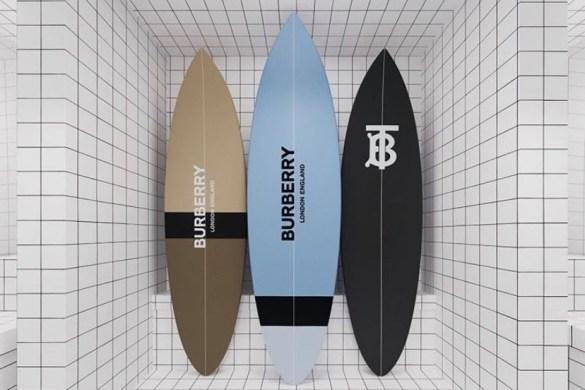 burberry-planche-de-surf-mlngram