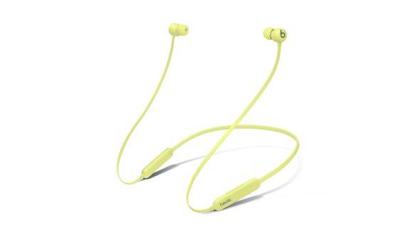 beats-flex-vert-clair-pomme
