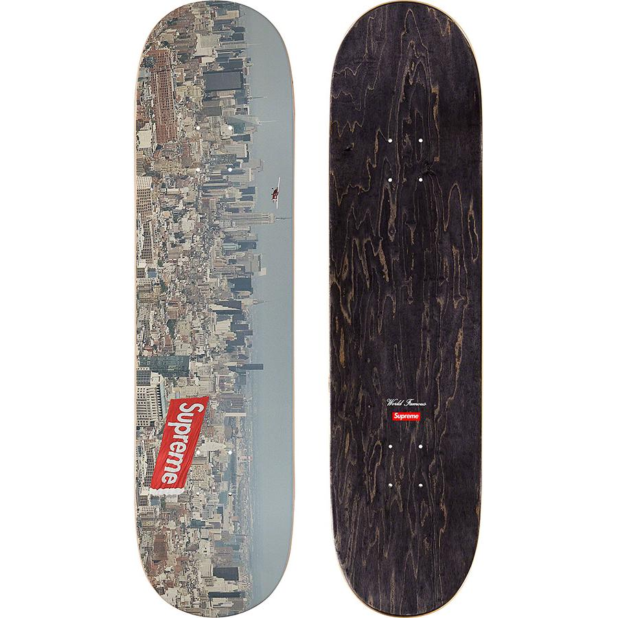 Deck-Aerial-Supreme-FW20