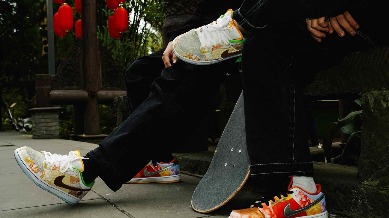 Nike-SB-Dunk-Low-Street-Hawker